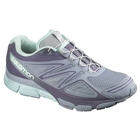Salomon X-Scream 3D Running Shoes (Women's)