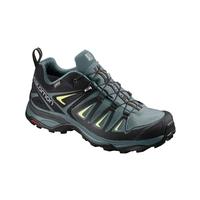 Salomon X Ultra 3 GTX Walking Boots (Women's)