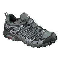 Salomon X Ultra 3 Prime GTX Walking Shoes (Men's)