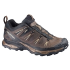Salomon X Ultra LTR GTX Walking Shoes (Men's)