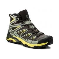 Salomon X Ultra Mid 3 GTX Walking Boots