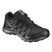Salomon XA Lite GTX Trail Running Shoes