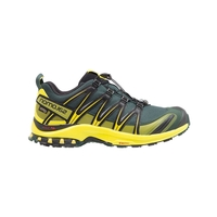 Salomon XA PRO 3D GTX Walking Shoes