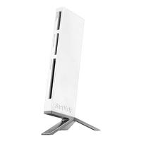 Sandisk ImageMate All-in-one USB 3.0 Card Reader