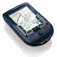 Satmap Active 10 Sports GPS (REFURBISHED)
