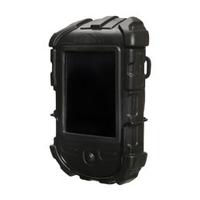 Satmap Pro Shield