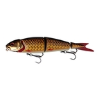 Savage Gear 4play Herring Swim & Jerk 13cm - 21g