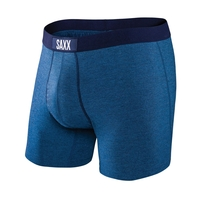 Saxx Underwear Everday Underwear - Vibe