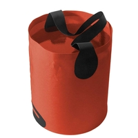 Sea To Summit Ultra-Sil Folding Bucket - 10L
