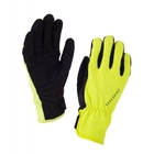 SealSkinz All Weather Cycle Gloves (Women's)
