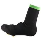 SealSkinz Cycle Over Sock