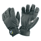 SealSkinz Winter Glove