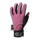 SealSkinz Ladies All Weather Riding Glove