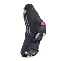 SealSkinz Lightweight Halo Overshoe