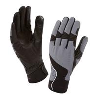 SealSkinz Norge Gloves
