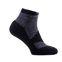 SealSkinz Walking Thin Socklet Socks