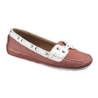 Sebago Bala Shoes (Womens)