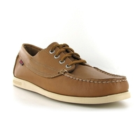 Sebago Campside Shoes (Men's)