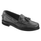 Sebago Cooper Shoe (Men's)