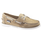 Sebago Dockside Shoes (Men's)