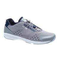 Sebago Cyphon Sea Sport Shoes