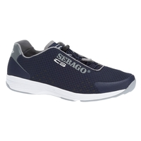 Sebago Cyphon Sea Sport Shoes (Men's)
