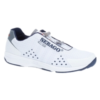 Sebago Cyphon Sea Sport Shoes (Women's)