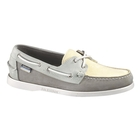 Sebago Dockside Spinnaker Boat Shoe (Men's)