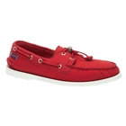 Sebago Docksides Ariaprene Shoes (Men's)