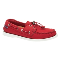 Sebago Docksides Ariaprene Shoes (Women's)
