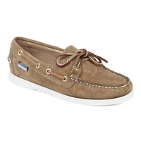 Sebago Docksides Shoes (Women's)