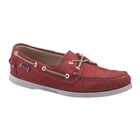 Sebago Docksides Shoe (Men's)