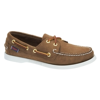 Sebago Docksides Shoe (Women's)