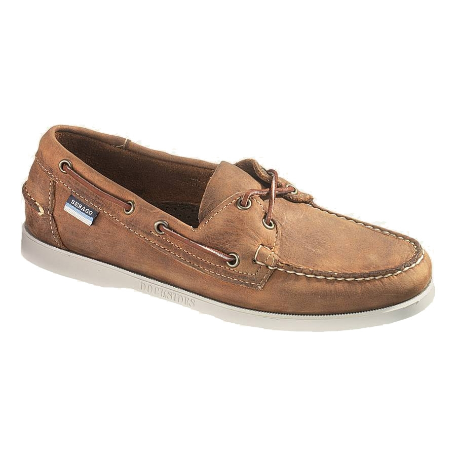Best fishing shoes for the boat inside the plan for Best boat shoes for fishing