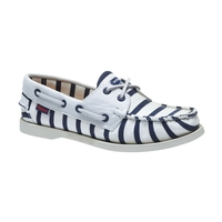 Sebago Docksides X Armorlux Shoes (Women's)