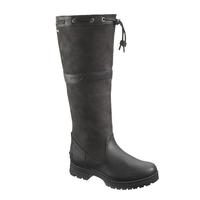 Sebago Dorset High Boots (Women's)
