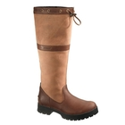 Sebago Dorset High Boots (Women's)
