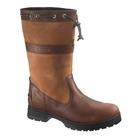 Sebago Dorset High Boots (Men's)