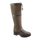 Sebago Dorset High Boots (Womens)