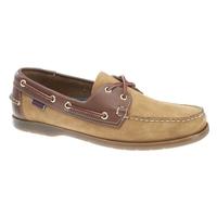 Sebago Endeavor Shoes (Men's)