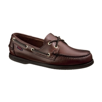 Sebago Endeavor Shoes