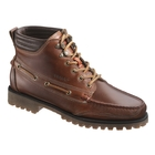 Sebago Gibraltar Boot (Men's)