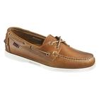 Sebago Horween Docksides Shoe (Men's)