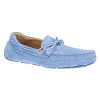 Sebago Kedge Tie Shoes (Men's)