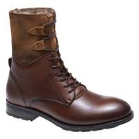Sebago Laney Lace Boot (Women's)