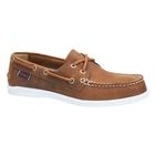 Sebago Litesides Two Eye Shoes (Women's)