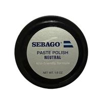 Sebago Paste Polish