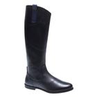 Sebago Plaza Tall Boot (Women's)