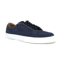 Sebago Robinson Lace Up Shoes (Men's)