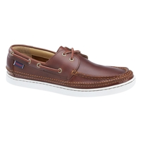 Sebago Ryde Two Eye Shoe (Men's)